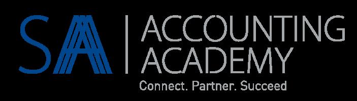 SA Accounting Academy
